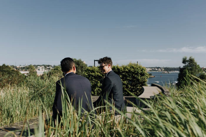 Julia-And-Nick-Woolwich-Sydney-Wedding-Carmen-Glenn-Photography-10