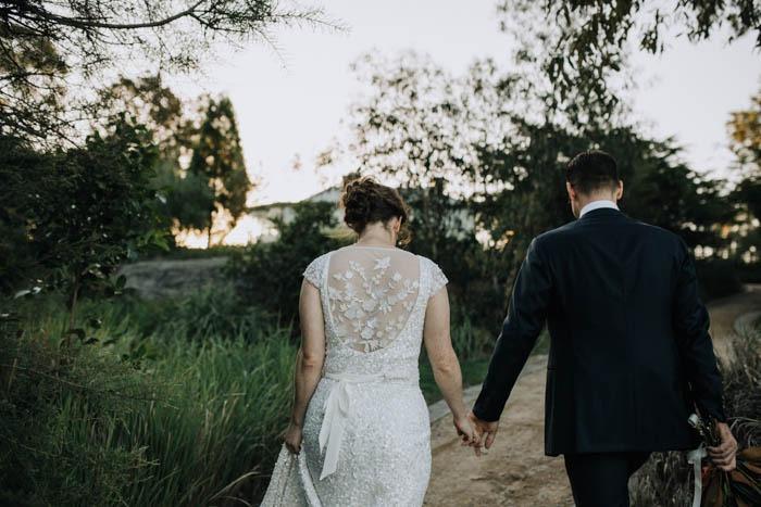 Julia-And-Nick-Woolwich-Sydney-Wedding-Carmen-Glenn-Photography-101