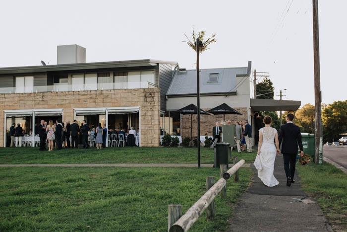 Julia-And-Nick-Woolwich-Sydney-Wedding-Carmen-Glenn-Photography-102