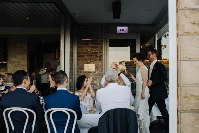 Julia-And-Nick-Woolwich-Sydney-Wedding-Carmen-Glenn-Photography-103