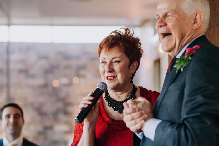 Julia-And-Nick-Woolwich-Sydney-Wedding-Carmen-Glenn-Photography-108