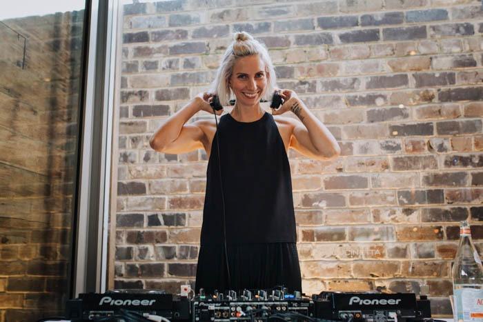 Julia-And-Nick-Woolwich-Sydney-Wedding-Carmen-Glenn-Photography-109