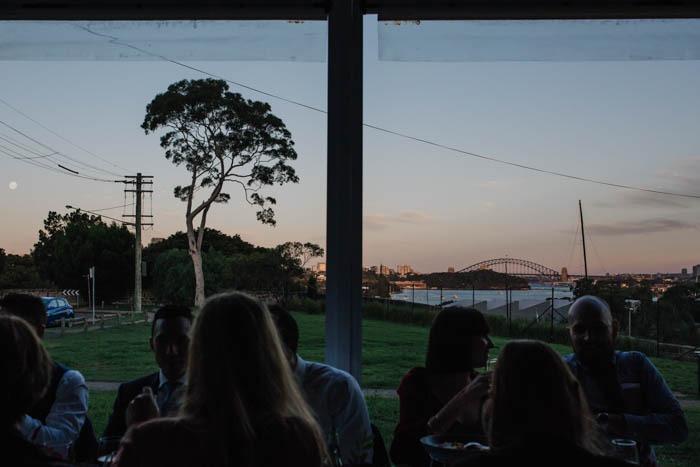 Julia-And-Nick-Woolwich-Sydney-Wedding-Carmen-Glenn-Photography-111