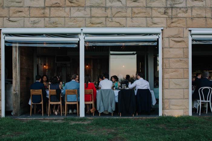 Julia-And-Nick-Woolwich-Sydney-Wedding-Carmen-Glenn-Photography-112