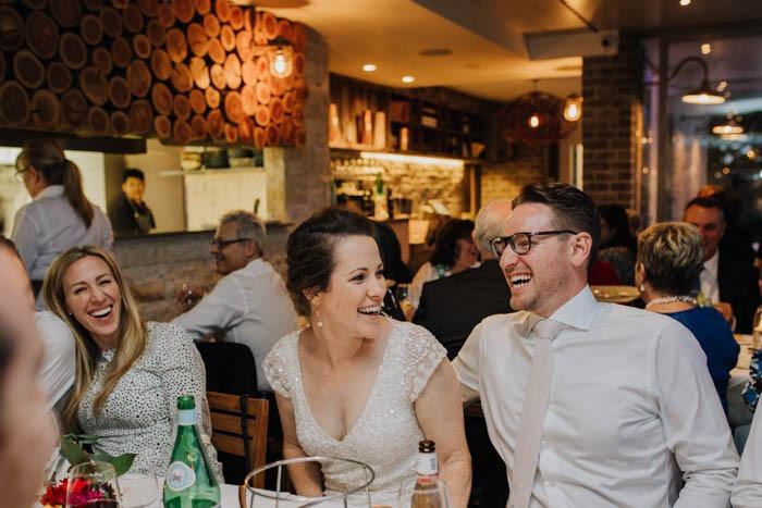Julia-And-Nick-Woolwich-Sydney-Wedding-Carmen-Glenn-Photography-117
