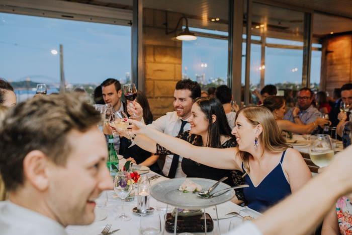 Julia-And-Nick-Woolwich-Sydney-Wedding-Carmen-Glenn-Photography-118