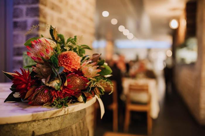 Julia-And-Nick-Woolwich-Sydney-Wedding-Carmen-Glenn-Photography-119