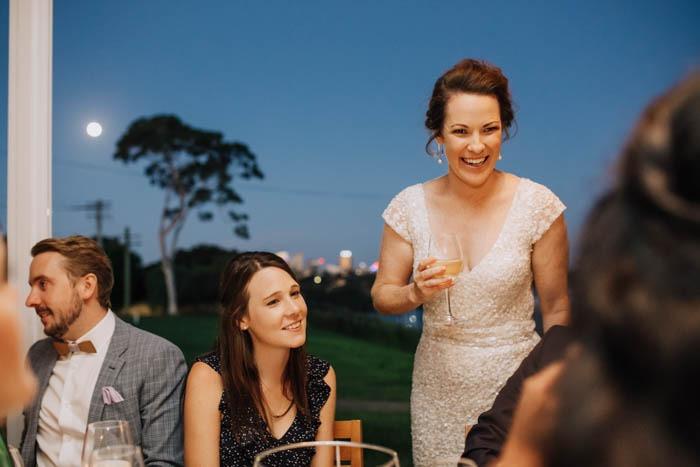 Julia-And-Nick-Woolwich-Sydney-Wedding-Carmen-Glenn-Photography-122
