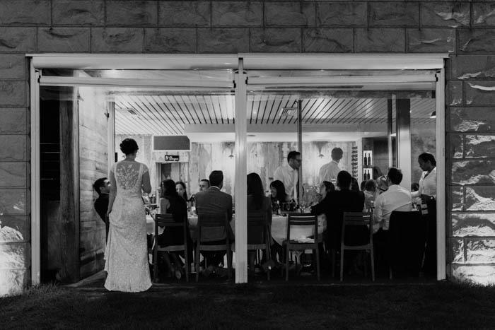 Julia-And-Nick-Woolwich-Sydney-Wedding-Carmen-Glenn-Photography-123
