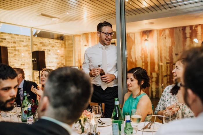 Julia-And-Nick-Woolwich-Sydney-Wedding-Carmen-Glenn-Photography-124