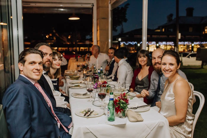 Julia-And-Nick-Woolwich-Sydney-Wedding-Carmen-Glenn-Photography-126