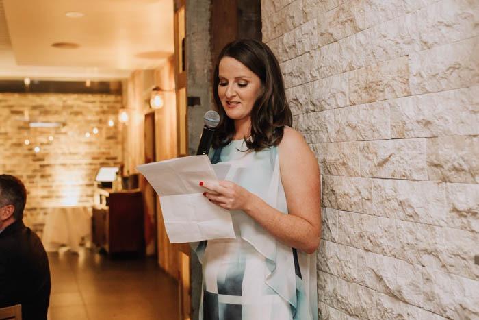Julia-And-Nick-Woolwich-Sydney-Wedding-Carmen-Glenn-Photography-127