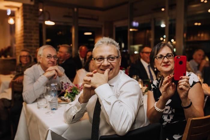 Julia-And-Nick-Woolwich-Sydney-Wedding-Carmen-Glenn-Photography-128