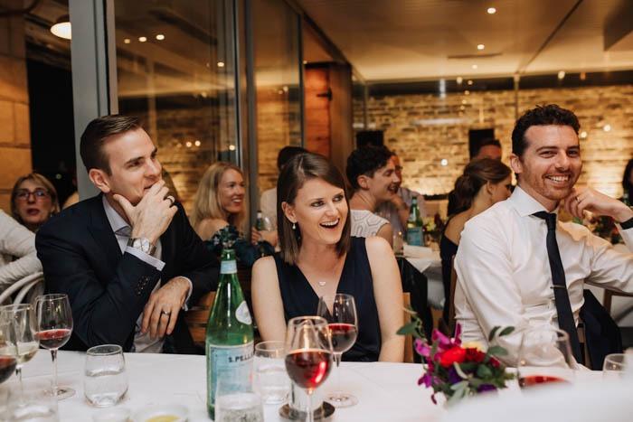 Julia-And-Nick-Woolwich-Sydney-Wedding-Carmen-Glenn-Photography-129