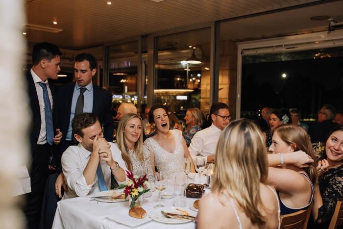 Julia-And-Nick-Woolwich-Sydney-Wedding-Carmen-Glenn-Photography-130
