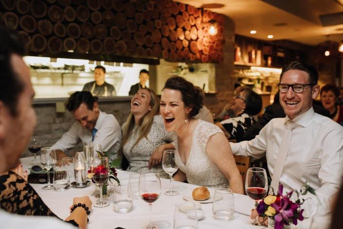 Julia-And-Nick-Woolwich-Sydney-Wedding-Carmen-Glenn-Photography-132