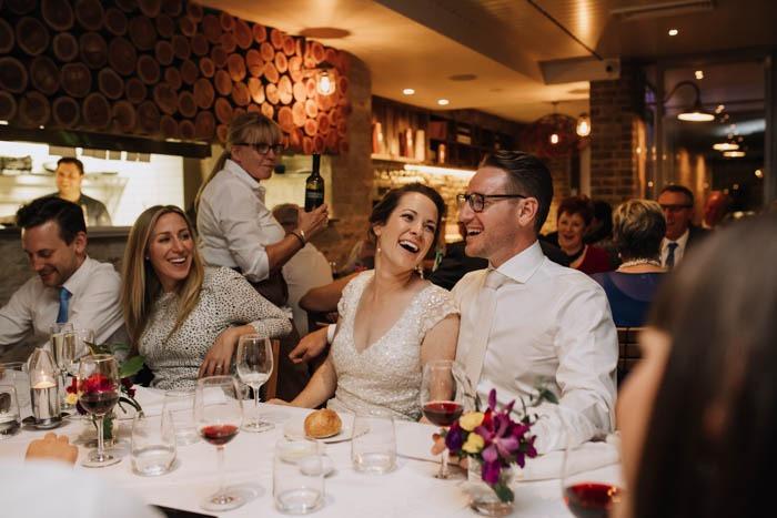 Julia-And-Nick-Woolwich-Sydney-Wedding-Carmen-Glenn-Photography-133