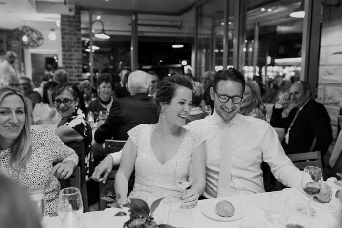 Julia-And-Nick-Woolwich-Sydney-Wedding-Carmen-Glenn-Photography-135