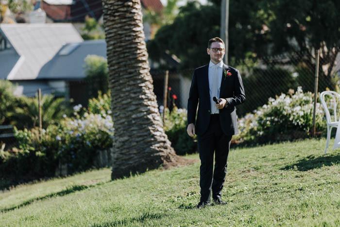 Julia-And-Nick-Woolwich-Sydney-Wedding-Carmen-Glenn-Photography-14