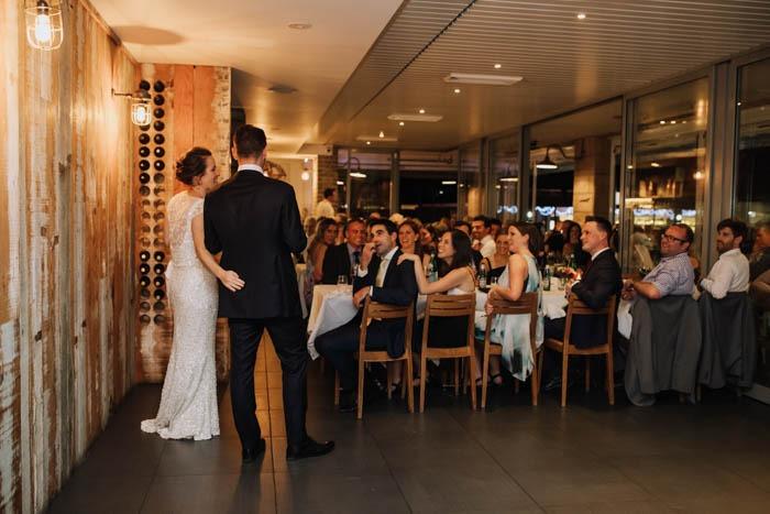 Julia-And-Nick-Woolwich-Sydney-Wedding-Carmen-Glenn-Photography-143