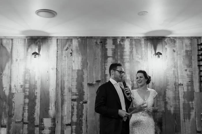 Julia-And-Nick-Woolwich-Sydney-Wedding-Carmen-Glenn-Photography-144
