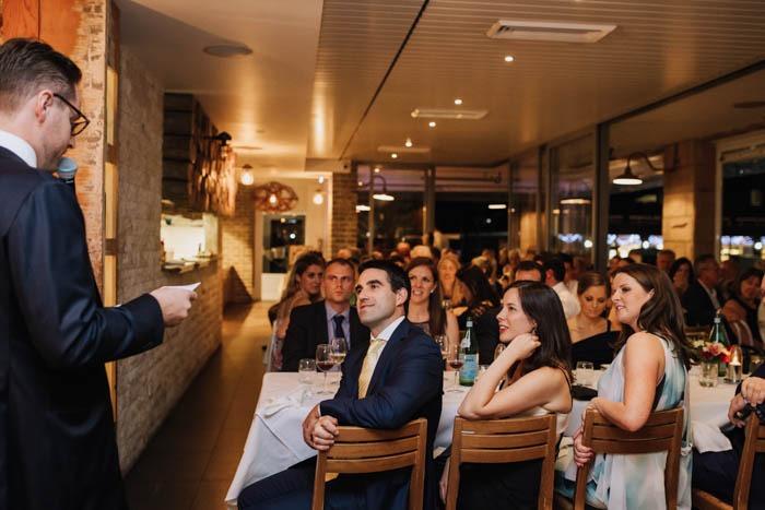 Julia-And-Nick-Woolwich-Sydney-Wedding-Carmen-Glenn-Photography-145