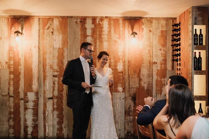 Julia-And-Nick-Woolwich-Sydney-Wedding-Carmen-Glenn-Photography-148