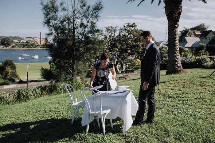 Julia-And-Nick-Woolwich-Sydney-Wedding-Carmen-Glenn-Photography-15
