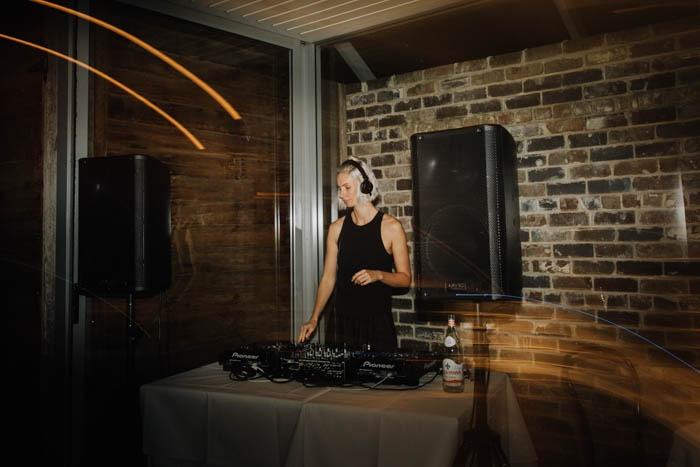 Julia-And-Nick-Woolwich-Sydney-Wedding-Carmen-Glenn-Photography-150