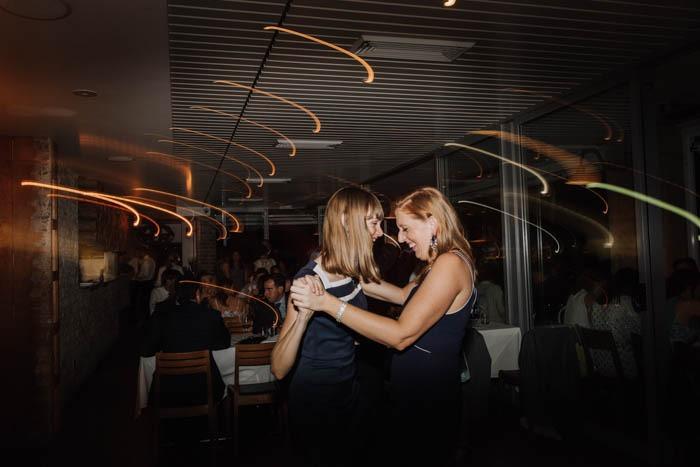 Julia-And-Nick-Woolwich-Sydney-Wedding-Carmen-Glenn-Photography-151