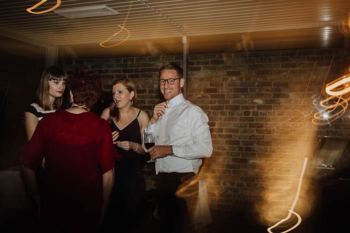 Julia-And-Nick-Woolwich-Sydney-Wedding-Carmen-Glenn-Photography-152