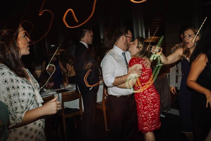 Julia-And-Nick-Woolwich-Sydney-Wedding-Carmen-Glenn-Photography-153