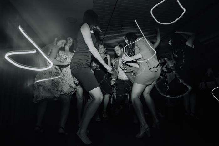 Julia-And-Nick-Woolwich-Sydney-Wedding-Carmen-Glenn-Photography-154