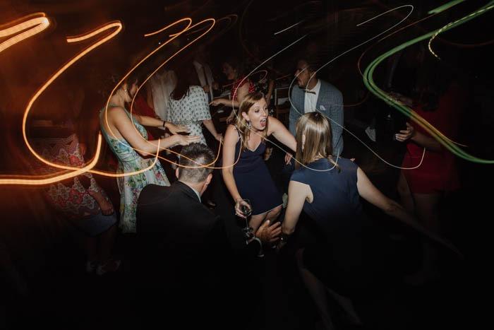 Julia-And-Nick-Woolwich-Sydney-Wedding-Carmen-Glenn-Photography-156