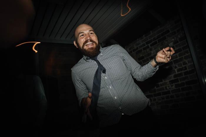 Julia-And-Nick-Woolwich-Sydney-Wedding-Carmen-Glenn-Photography-158