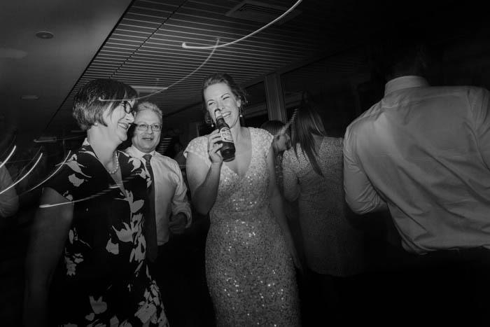 Julia-And-Nick-Woolwich-Sydney-Wedding-Carmen-Glenn-Photography-159