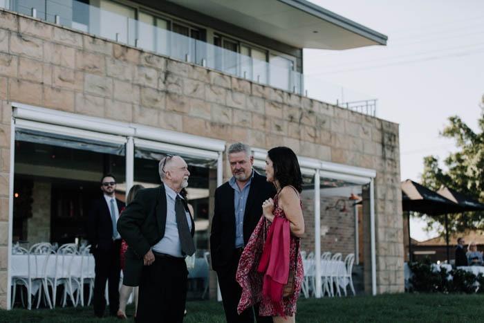 Julia-And-Nick-Woolwich-Sydney-Wedding-Carmen-Glenn-Photography-16