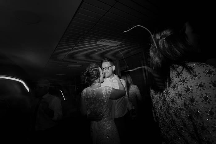 Julia-And-Nick-Woolwich-Sydney-Wedding-Carmen-Glenn-Photography-160