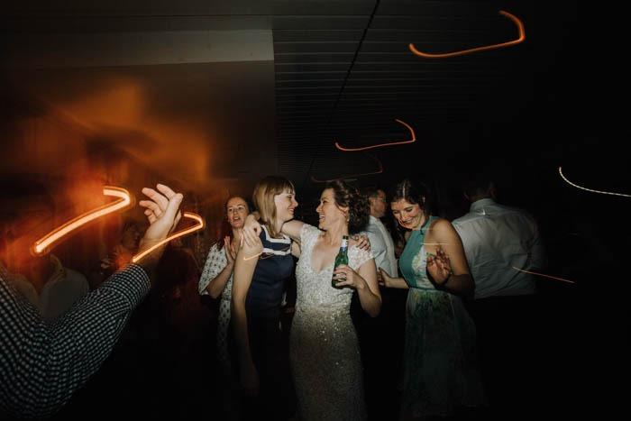 Julia-And-Nick-Woolwich-Sydney-Wedding-Carmen-Glenn-Photography-161