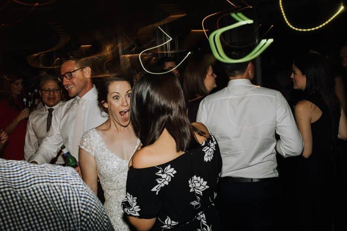 Julia-And-Nick-Woolwich-Sydney-Wedding-Carmen-Glenn-Photography-162