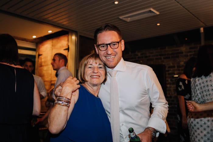 Julia-And-Nick-Woolwich-Sydney-Wedding-Carmen-Glenn-Photography-165