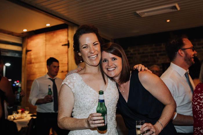 Julia-And-Nick-Woolwich-Sydney-Wedding-Carmen-Glenn-Photography-166