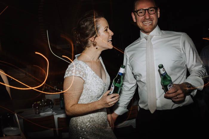 Julia-And-Nick-Woolwich-Sydney-Wedding-Carmen-Glenn-Photography-168