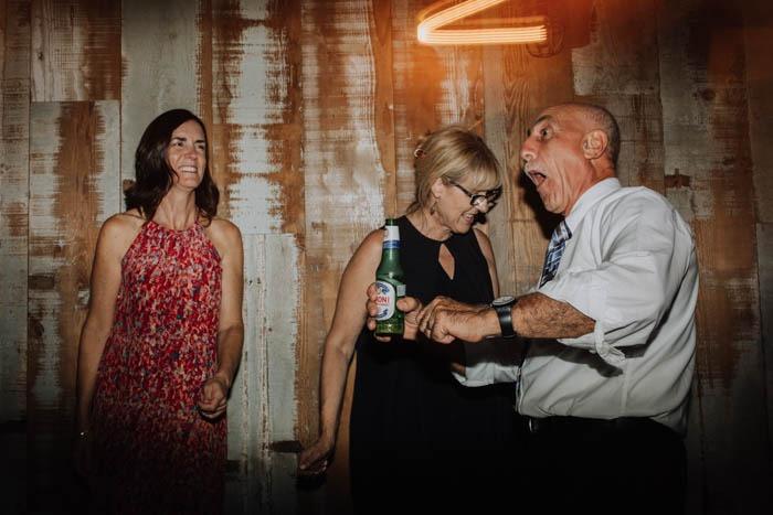 Julia-And-Nick-Woolwich-Sydney-Wedding-Carmen-Glenn-Photography-169