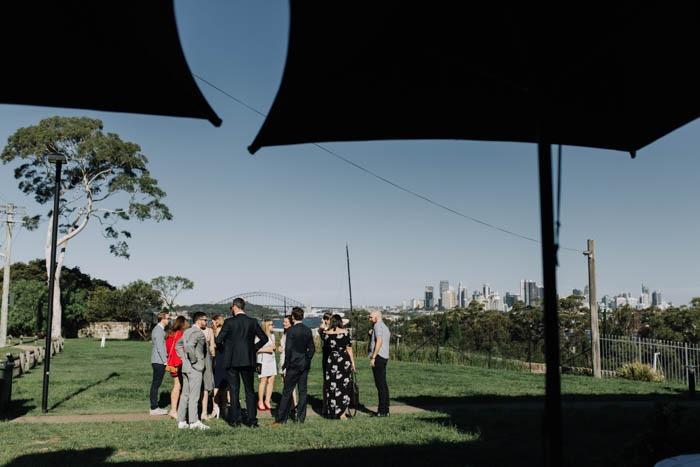 Julia-And-Nick-Woolwich-Sydney-Wedding-Carmen-Glenn-Photography-17