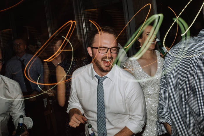 Julia-And-Nick-Woolwich-Sydney-Wedding-Carmen-Glenn-Photography-170