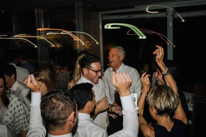 Julia-And-Nick-Woolwich-Sydney-Wedding-Carmen-Glenn-Photography-171