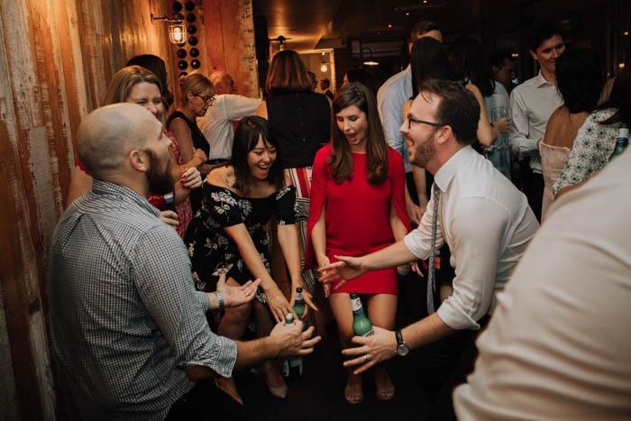 Julia-And-Nick-Woolwich-Sydney-Wedding-Carmen-Glenn-Photography-172