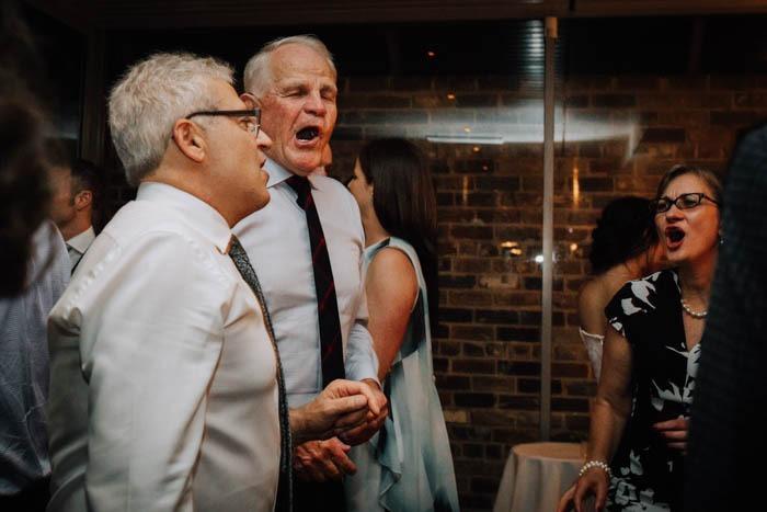 Julia-And-Nick-Woolwich-Sydney-Wedding-Carmen-Glenn-Photography-175