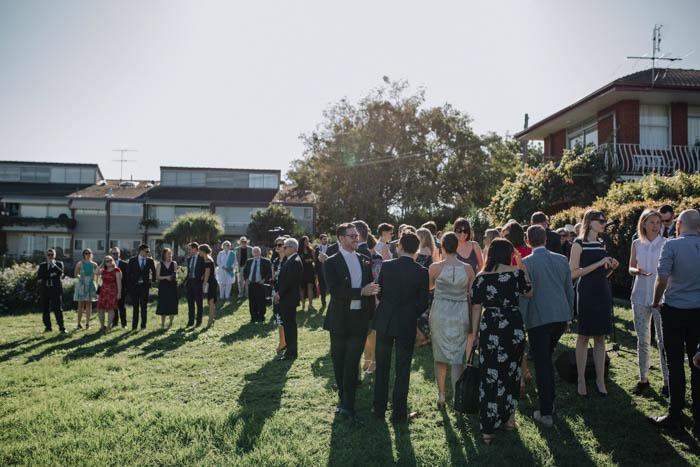 Julia-And-Nick-Woolwich-Sydney-Wedding-Carmen-Glenn-Photography-18